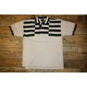 NWT Fred Perry Polo Size XL MT 5004